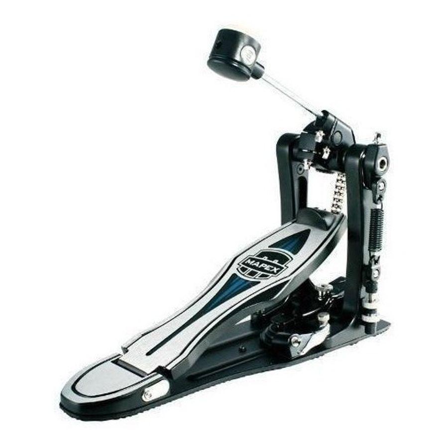 Pedal-De-Bombo-Mapex-Falcon-Peso-Ajustable-Con-Funda-Pf-1000