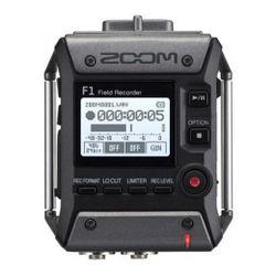 Grabador-De-Campo-Zoom-De-2-Canales-Con-Microfono-Shotgun