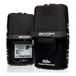 Mini-Grabador-H2n-Digital-Stereo-Zoom-H2-N-Con-Altavoz-Y-Usb