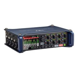 Grabadora-Portatil-F8n--Zoom-8-Entradas-Slot-Para-Accesorios