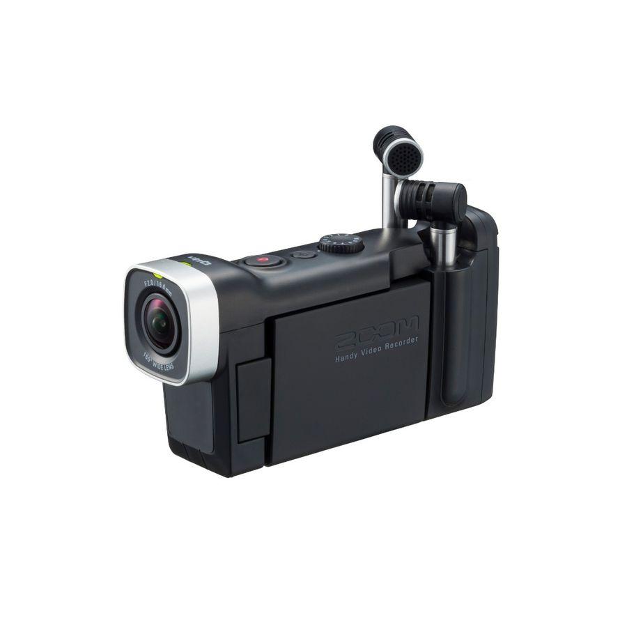 Camara-Grabadora-De-Video-Hd2k-Zoom-Q4n-Sd-Usb-Hdmi-2k
