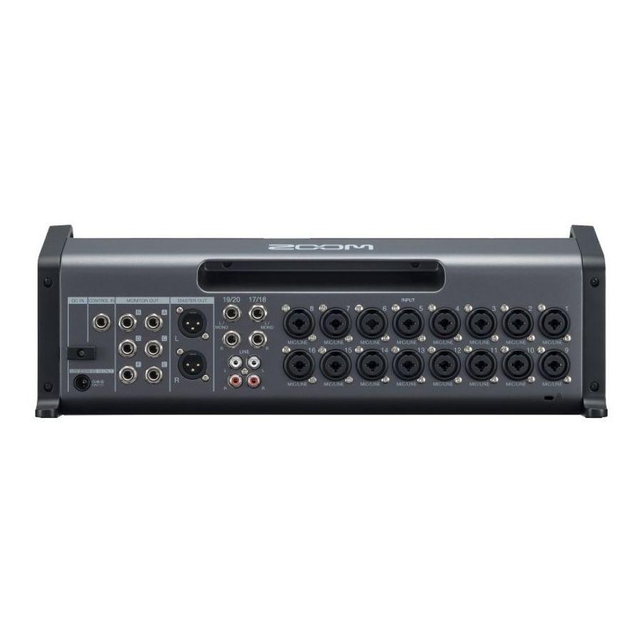 Consola-Digital-Zoom-De-Rack-Grabacion-Multipista-Simultanea