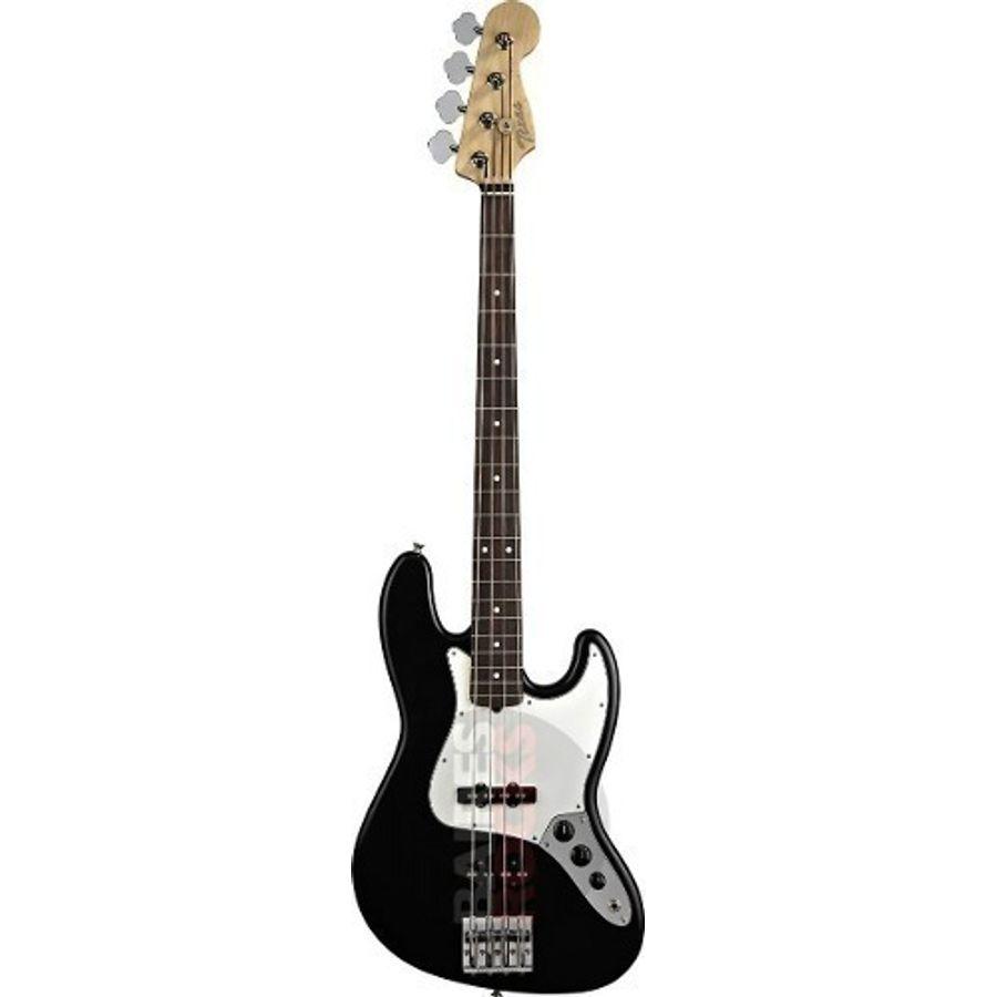 Bajo-Electrico-Texas-Jazz-Bass-Negro-4-Cuerdas-E81-bk