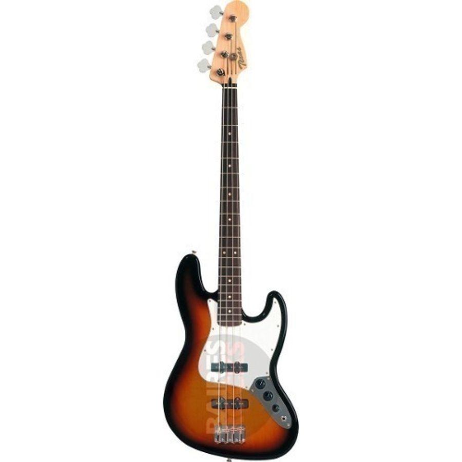 Bajo-Electrico-Texas-Tipo-Jazz-Bass-Sunburst-3-Tonos