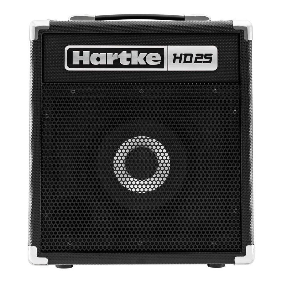 Amplificador-Bajo-Hartke-Combo-Dydrive-25watts-1x8--Hd25