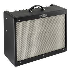 Amplificador-Fender-De-Guitarra-Hot-Rod-Deluxe-112-Valvular