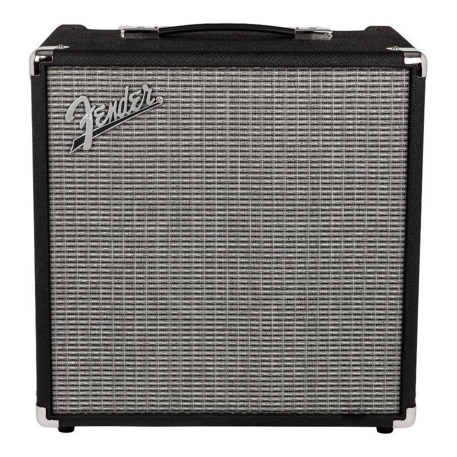 Amplificador-Para-Bajo-Fender-Rumble-40-V3-40w-Combo-1x10