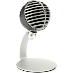 Microfono-Digital-Shure-Motiv-Mv5-Para-Android-Mac-Pc-Usb