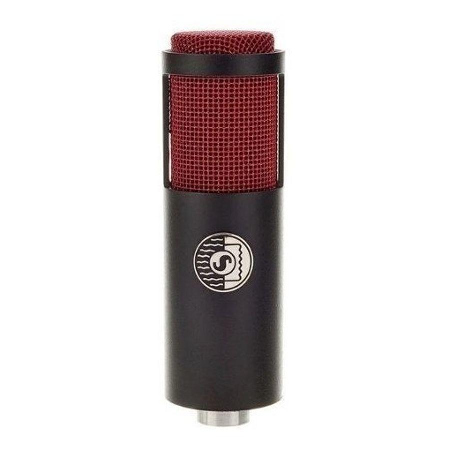 Microfono--Shure-Ksm313-Condenser-A-Cinta-Roswellite-Ribbon