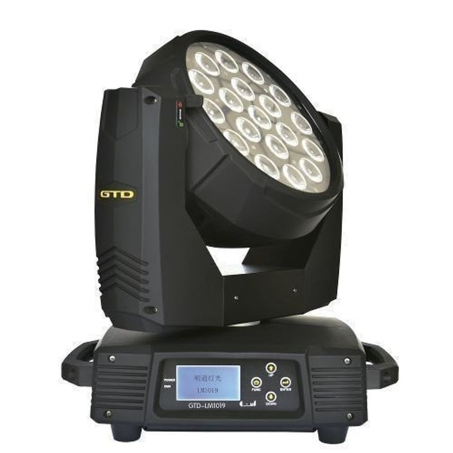 Cabezal-Movil-Led-Gtd-lm1019-Osram-Led-10w-X-19u
