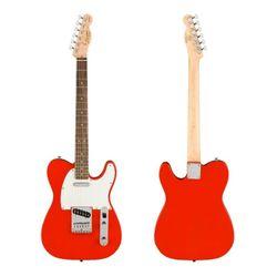 Guitarra-Electrica-Squier-By-Fender-Telecaster-Laurel-Indio