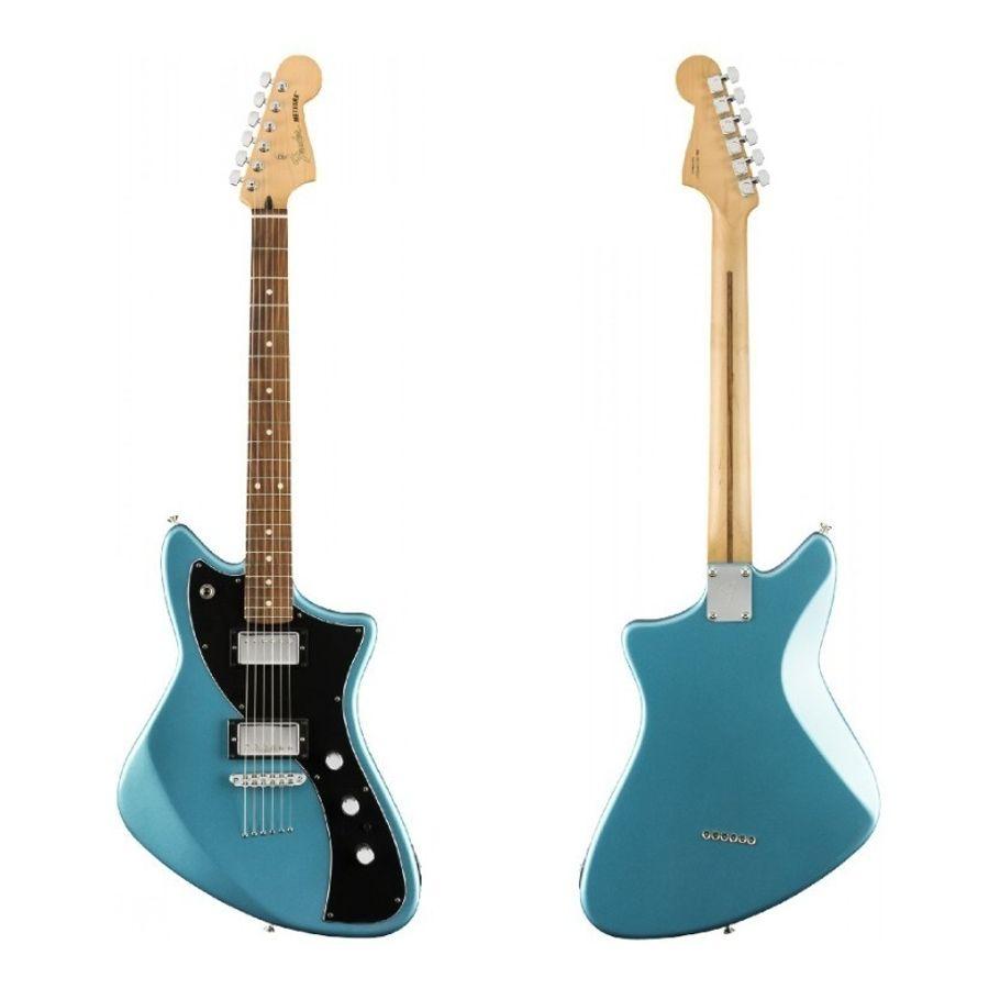 Guitarra-Electrica-Fender-Meteora-Hh-Lake-22-Trastes