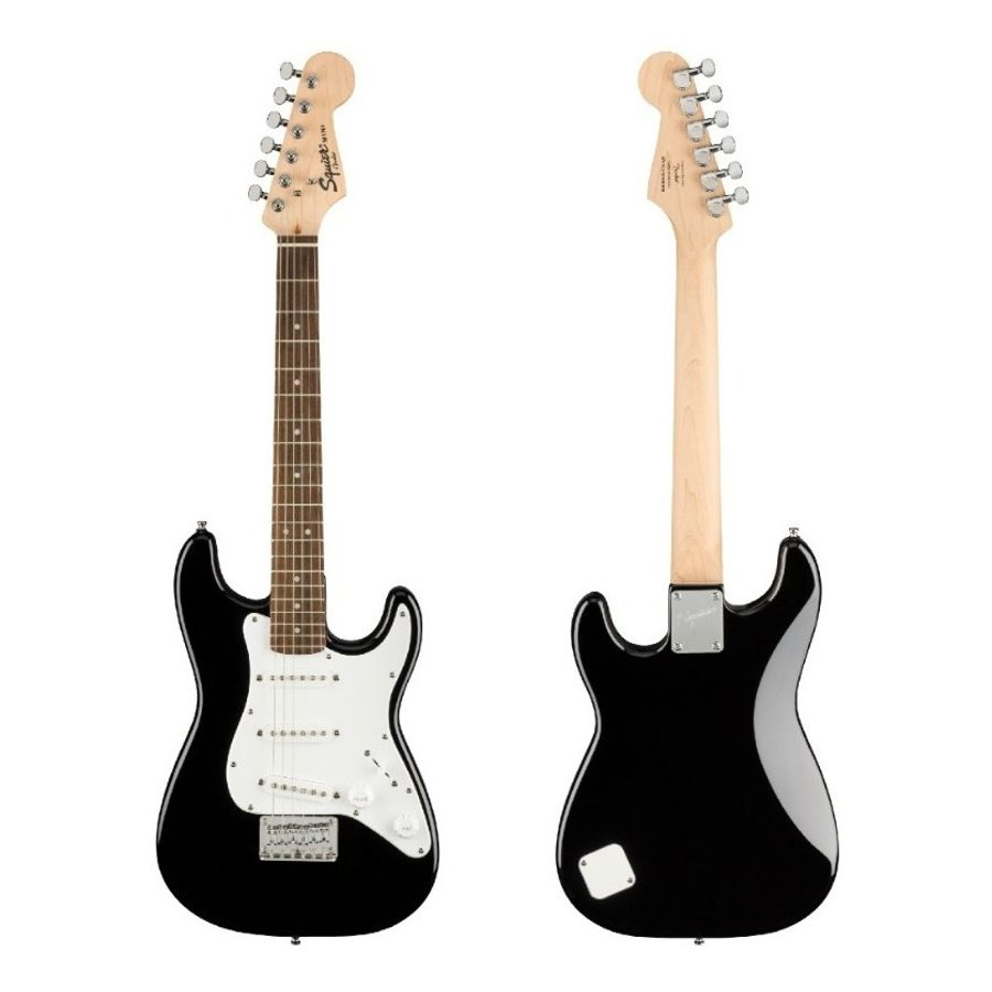 Guitarra-Electrica-Squier-By-Fender-Mini-Stratocaster-Lrl