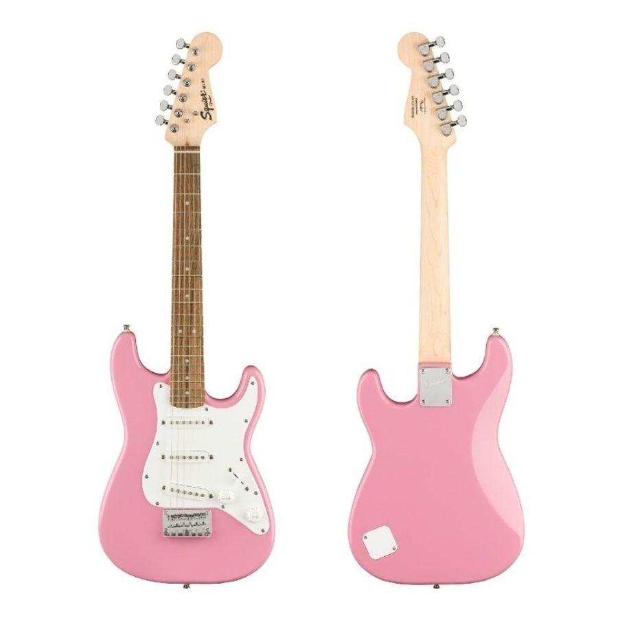 Guitarra-Electrica-Squier-By-Fender-Mini-Stratocaster-Lrl