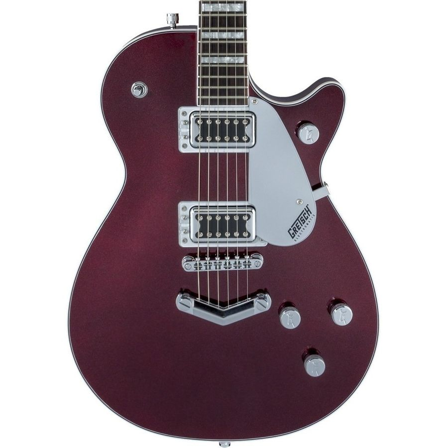 Guitarra-Electrica-Gretsch-Electromatic-G5220-Jet-Bt-Colores
