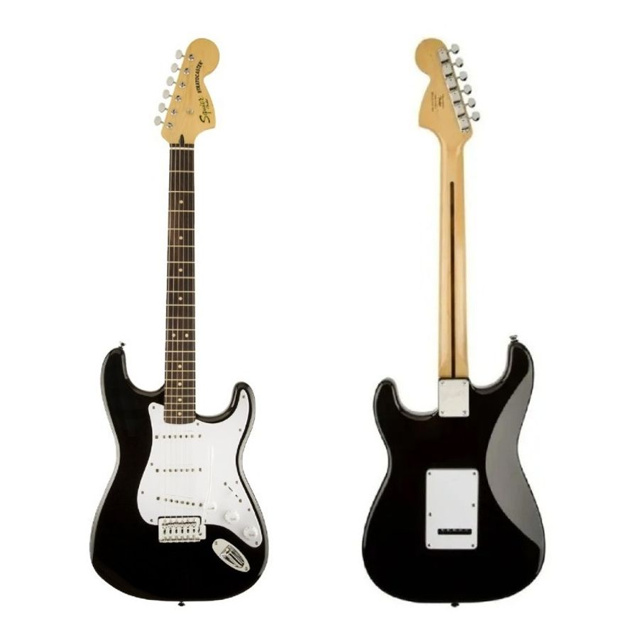Guitarra-Electrica-Squier-By-Fender-Stratocaster-Vintage