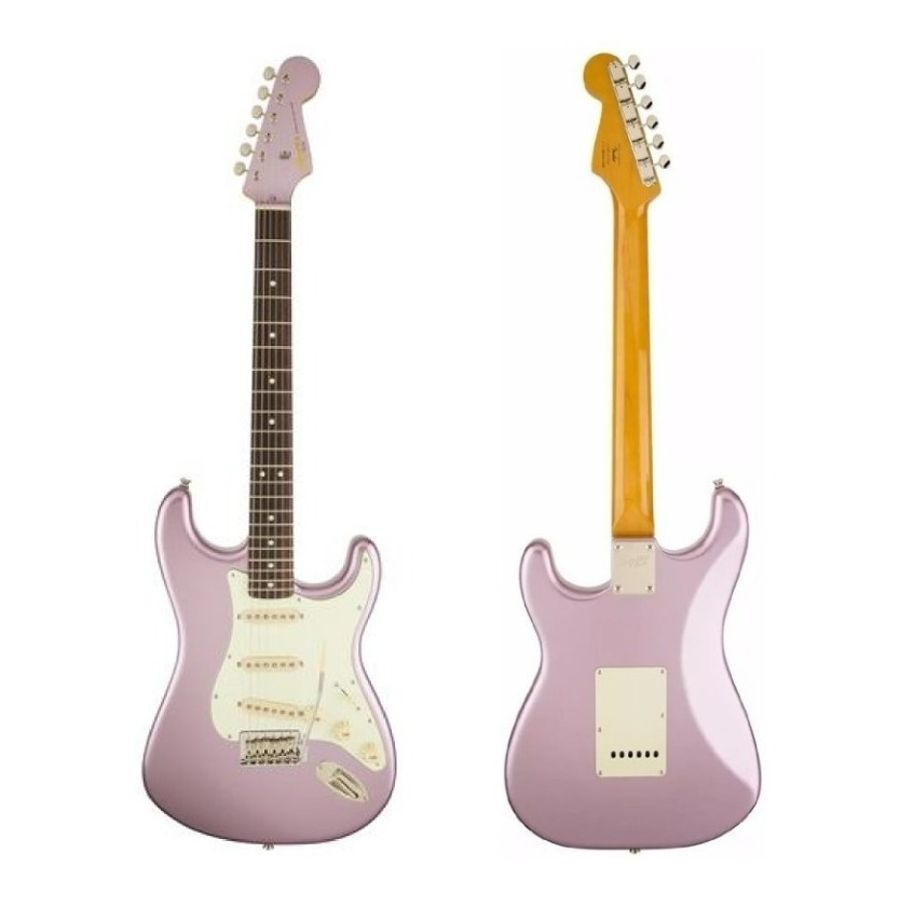 Guitarra-Electrica-Squier-By-Fender-Stratocaster-Classic-60s