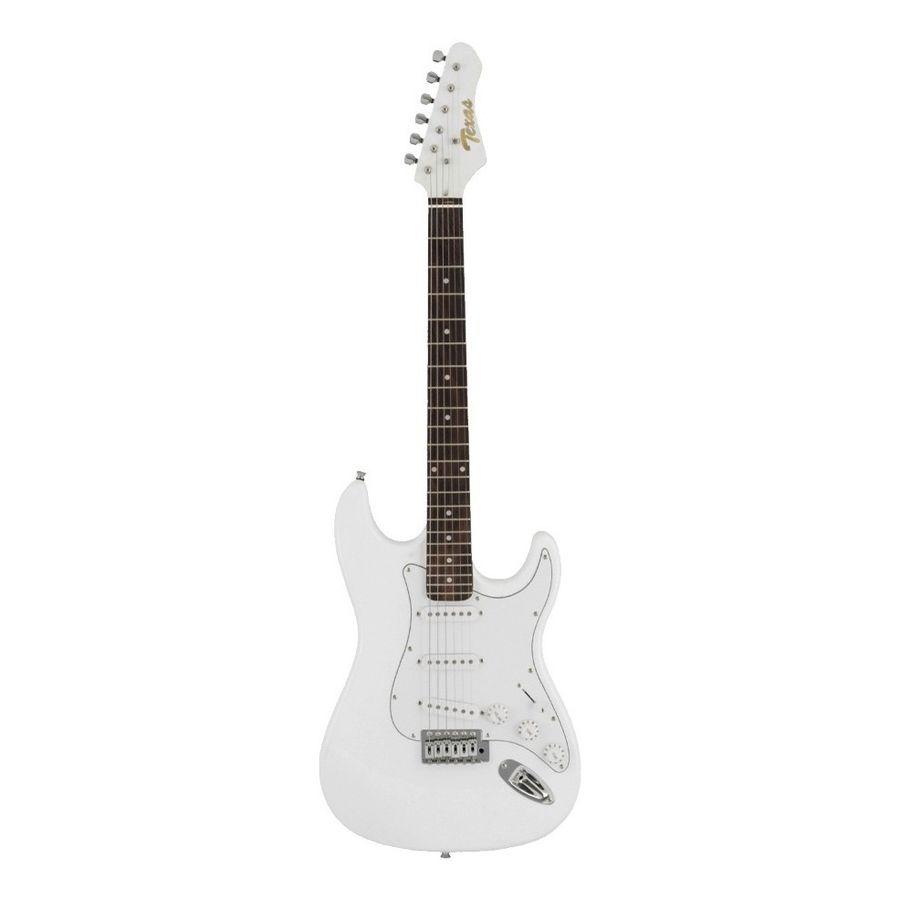 Guitarra-Electrica-Texas-Tipo-Stratocaster-22-Trastes