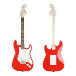 Guitarra-Electrica-Squier-By-Fender-Stratocaster-Standard