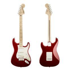 Guitarra-Electrica-Stratocaster-Squier-Bby-Fender-Candy-App