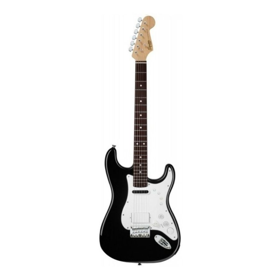 Guitarra-Electrica-Squier-By-Fender-Stratocaster-Rock-Band-3
