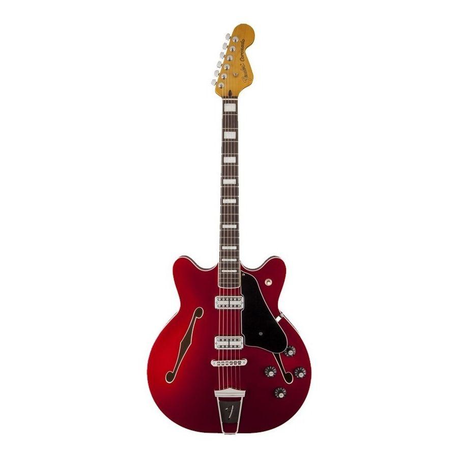 Guitarra-Electrica-Fender-Coronado-Media-Caja-Rwn-Hh