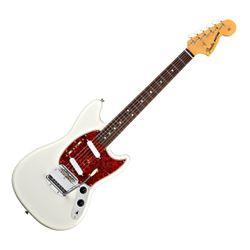 Guitarra-Electrica-Fender-Mustang-65-Classic-Series