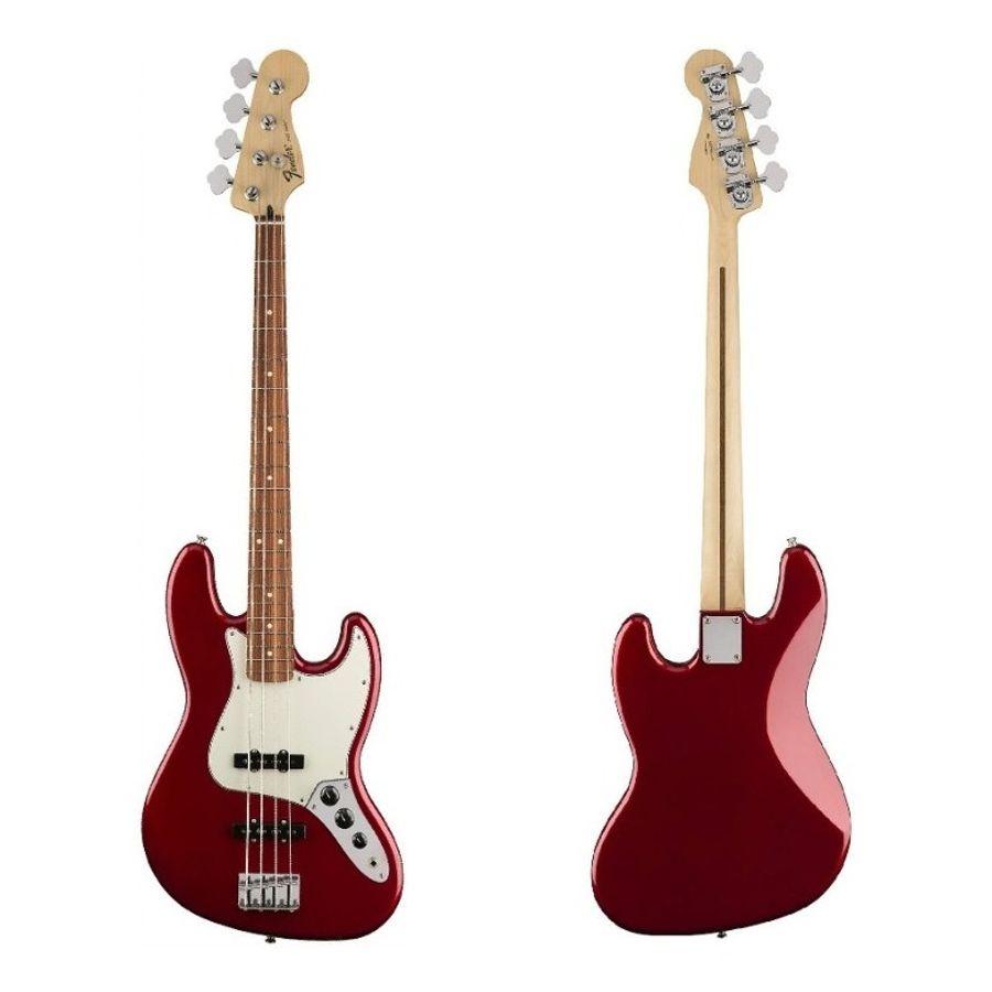 Bajo-Electrico-Fender-Jazz-Bass-Standard-Mexico