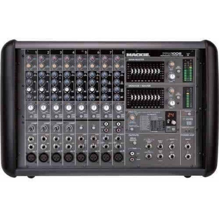 Consola-Potenciada-Mackie-Ppm1008-12-Canales-1600-Watts-Dsp