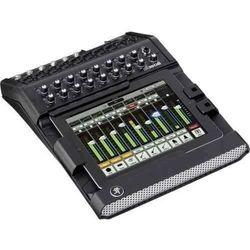 Mixer-Consola-Mackie-Dl1608-Digital-Para-iPad-16-Canales