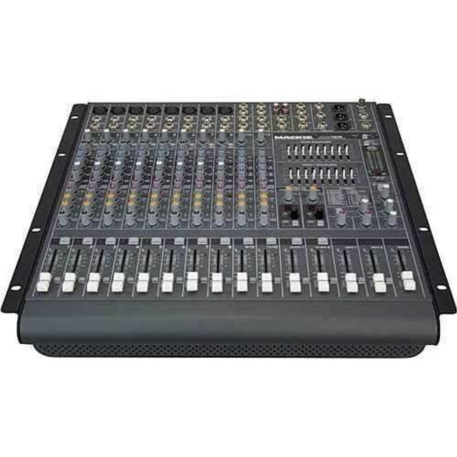 Consola-Potenciada-Mackie-Ppm1012-1600-Watts-12-Canales-Dsp