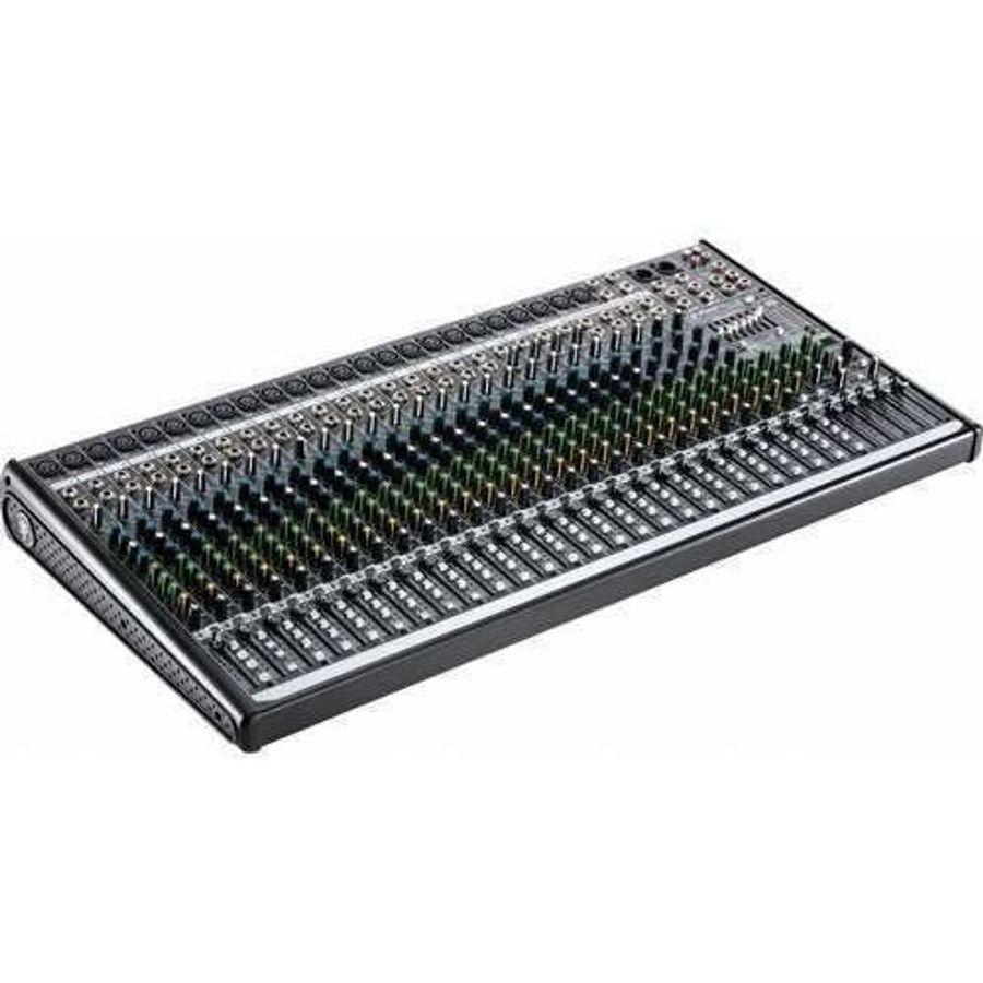 Mixer-Consola-Mackie-De-24-Canales-Efectos-Usb-Profx30v2