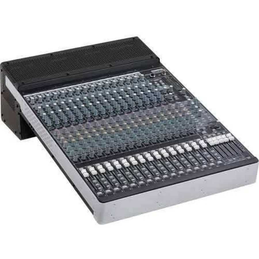 Consola-Mackie-Onyx1640i-Mixer-16-Canales-4-Buses-Firewire