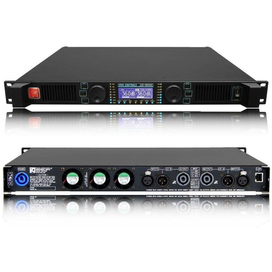 Potencia-Digital-Pkn-2-Xe4000-X-1300-W-En-8-Ohms-Ethernet
