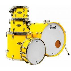Bateria-5-C-Pearl-Decade-Maple-Bombo-De-20-Solid-Yellow