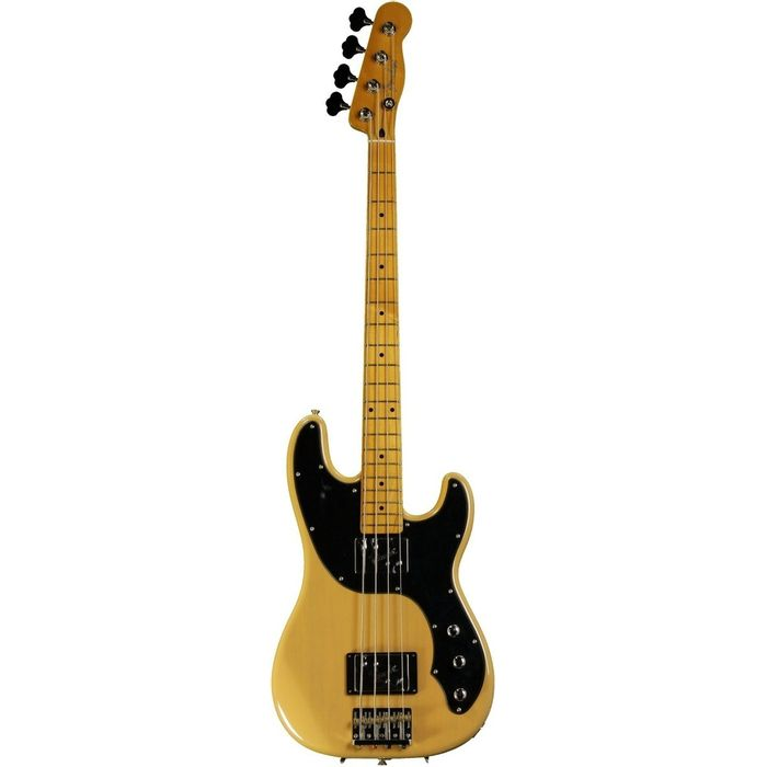 Bajo-Fender-Telecaster-Bass-Modern-Player-2-Humbucker-550