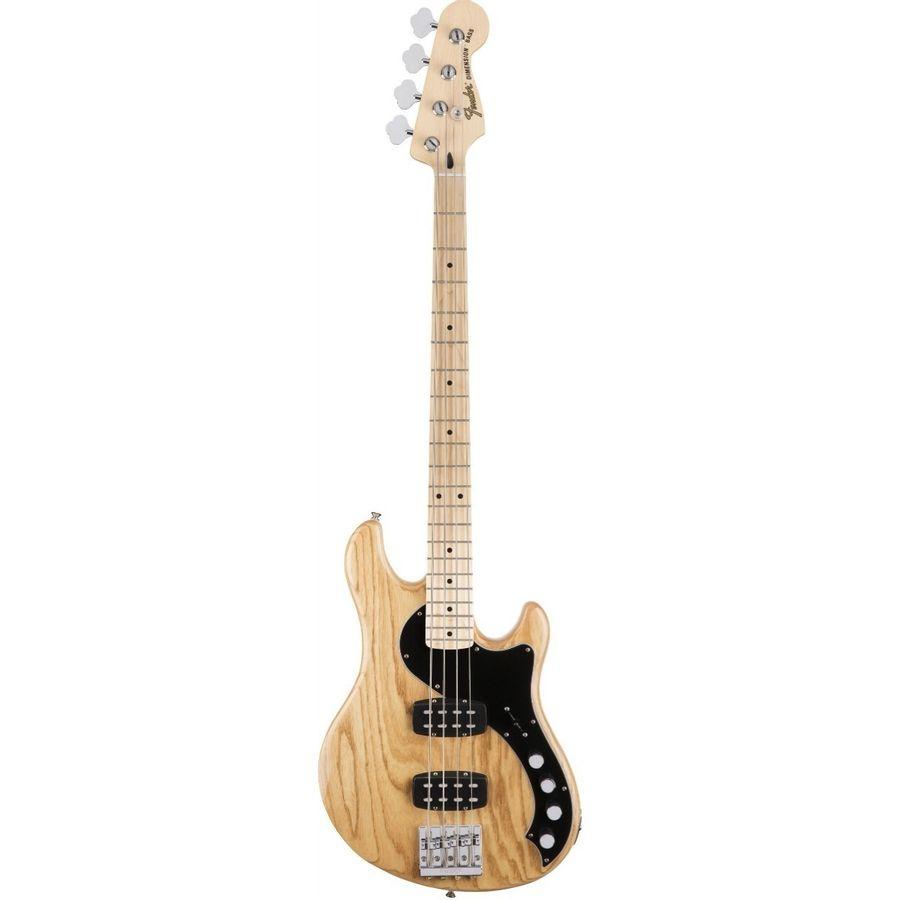 Bajo-Fender-Dimension-Bass-Deluxe-Iv-2-X-Hb-Con-Estuche-721
