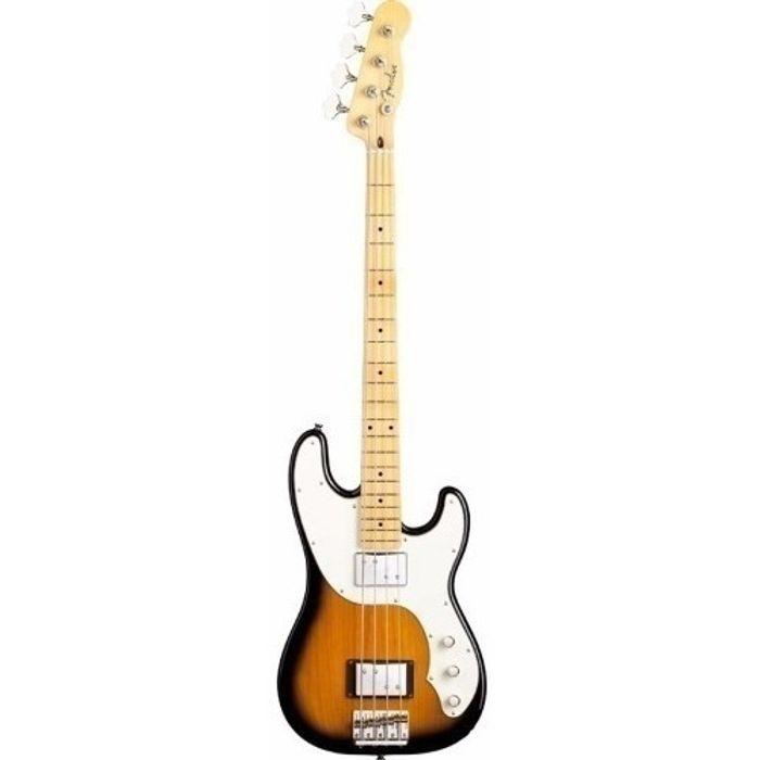 Bajo-Fender-Telecaster-Bass-Modern-Player-2-Humbucker-503