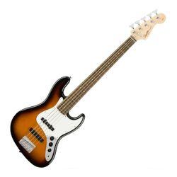 Bajo-Squier-Jazz-Bass-Afinnity-V-5-Cuerdas-Color-Sunburst