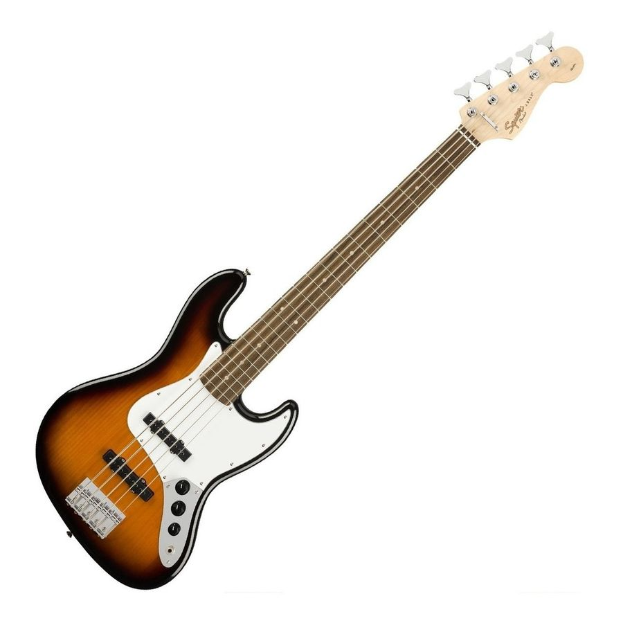 Bajo-Squier-Jazz-Bass-Afinnity-V-5-Cuerdas-Color-Sunburst