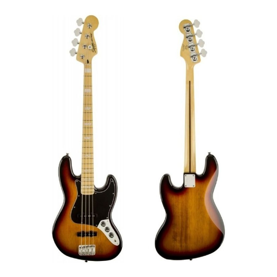 Bajo-Squier-Jazz-Bass-Vintage-Modified-77-Color-Sunburst