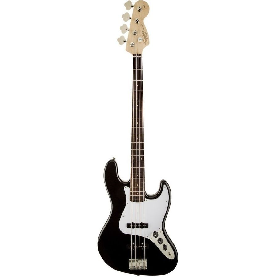 Bajo-Squier-By-Fender-Jazz-Bass-Affinity-Series-Rosewood