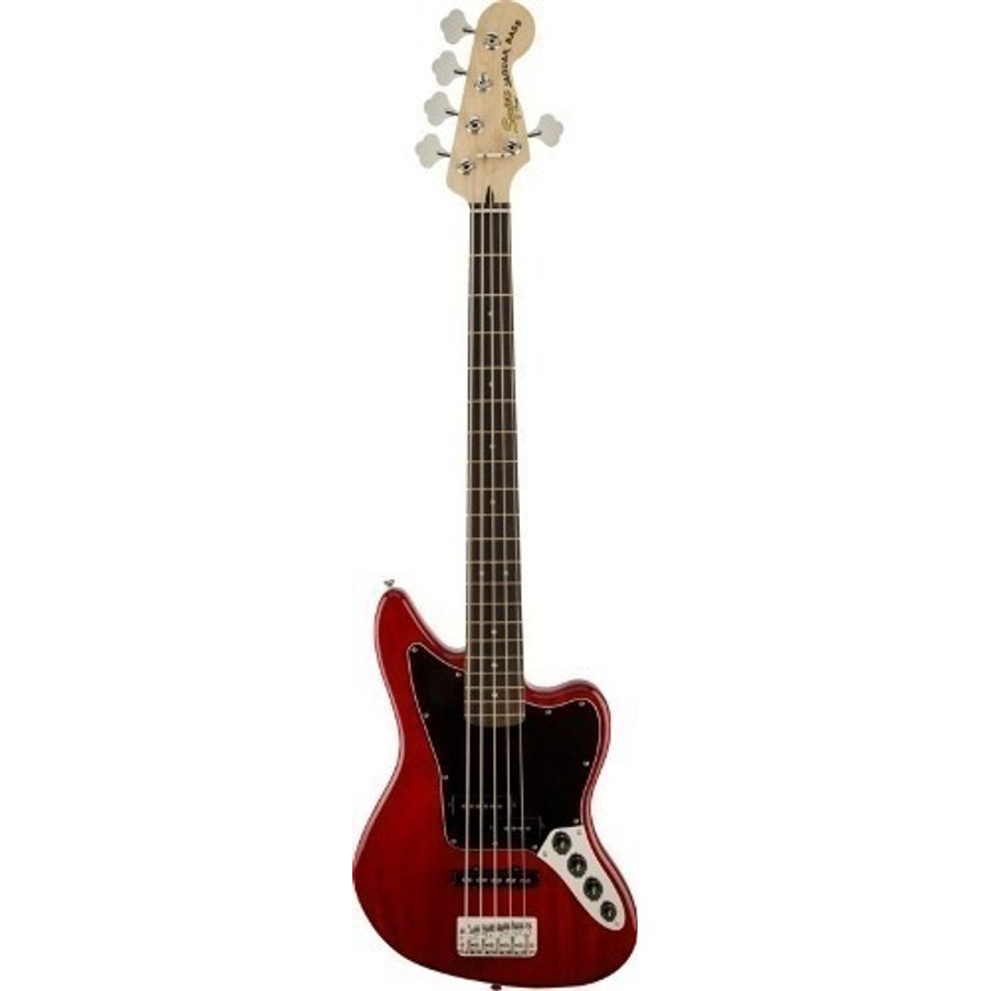 Bajo-Squier-Jaguar-Bass-5-Cuerdas-Vintage-Md