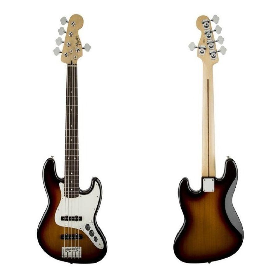 Bajo-Electrico-Fender-Jazz-Bass-Standard-Mexico-5-Cuerdas