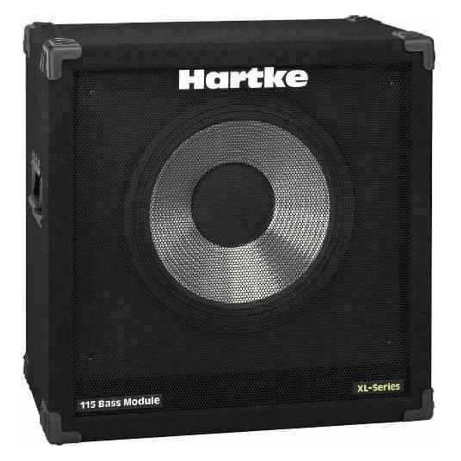 Bafle-De-Bajo-Hartke-Systems-200-Watts-Cono-De-Aluminio-115bxl