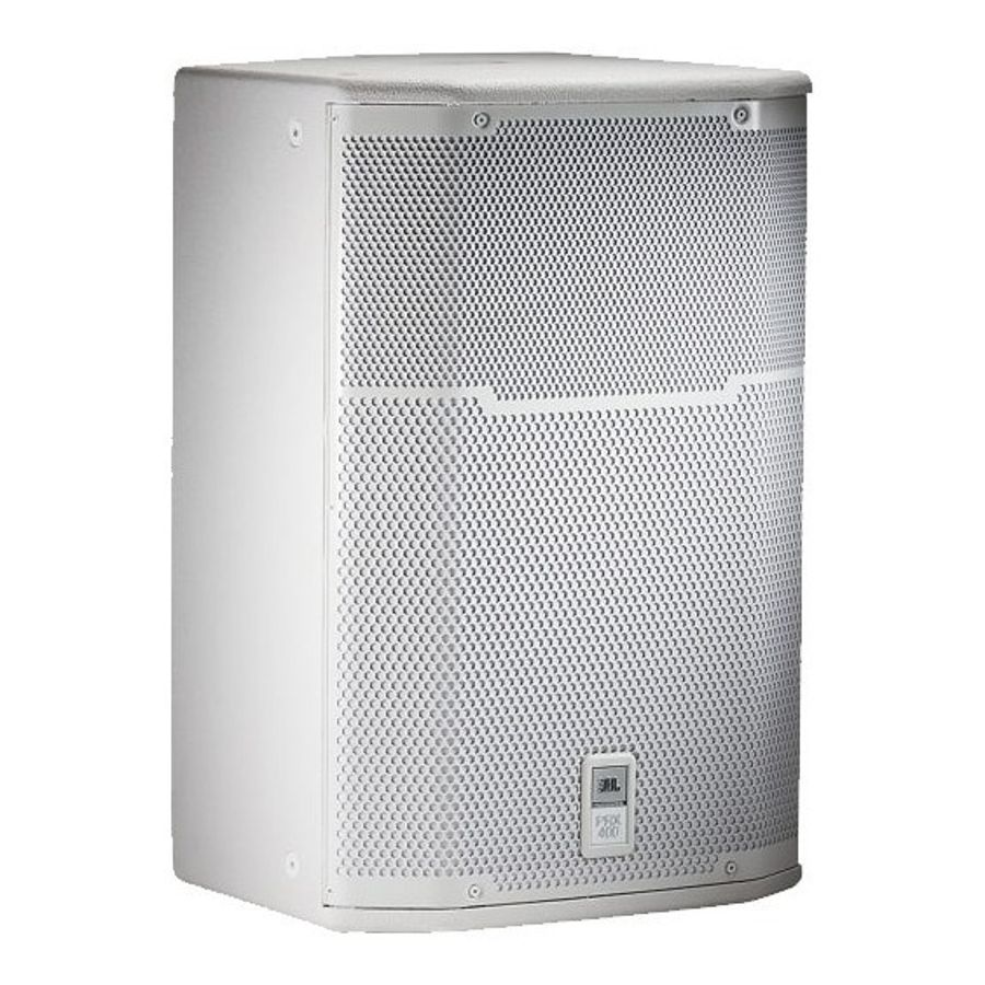 Bafle-Jbl-Prx415m-wh-Monitor-2-Vias-300-Watts-En-8-Ohms-15p