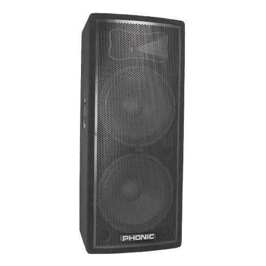 Bafle-2-Parlantes-Phonic-Ask215-De-15-Pulgadas-400-Watts
