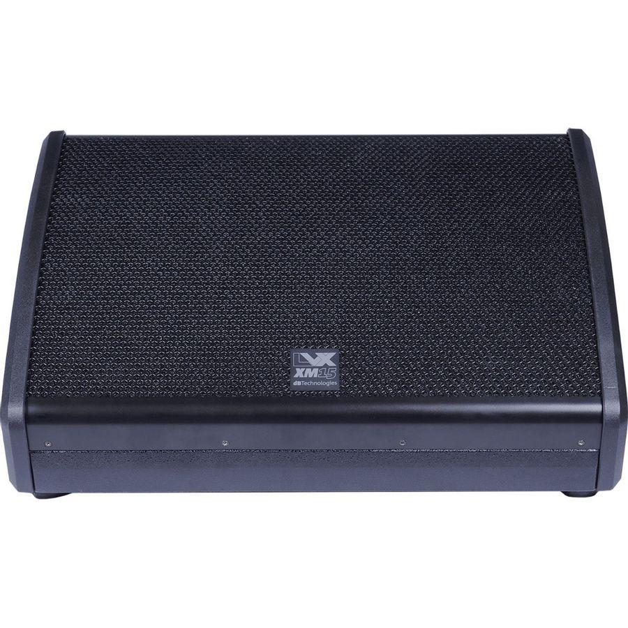 Bafle-Escenario-Db-Technologies-Act-De-2-Vias-600w-Lvx-Xm15