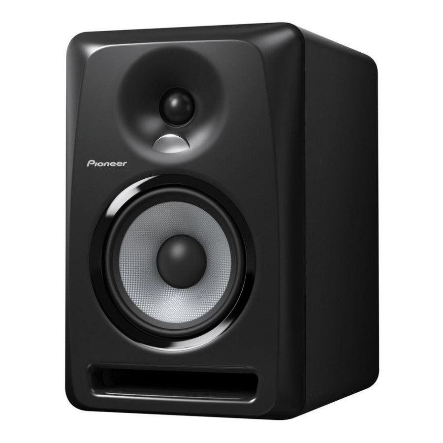 Altavoz-Para-Monitor-Pioneer-S-dj50x--Individual
