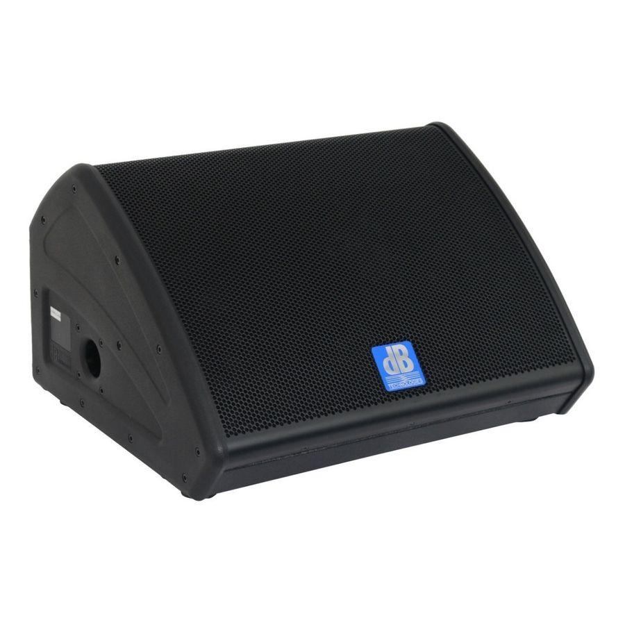 Monitor-Db-Technologies-Flexsys-Fm12-De-Escenario-600-Watts